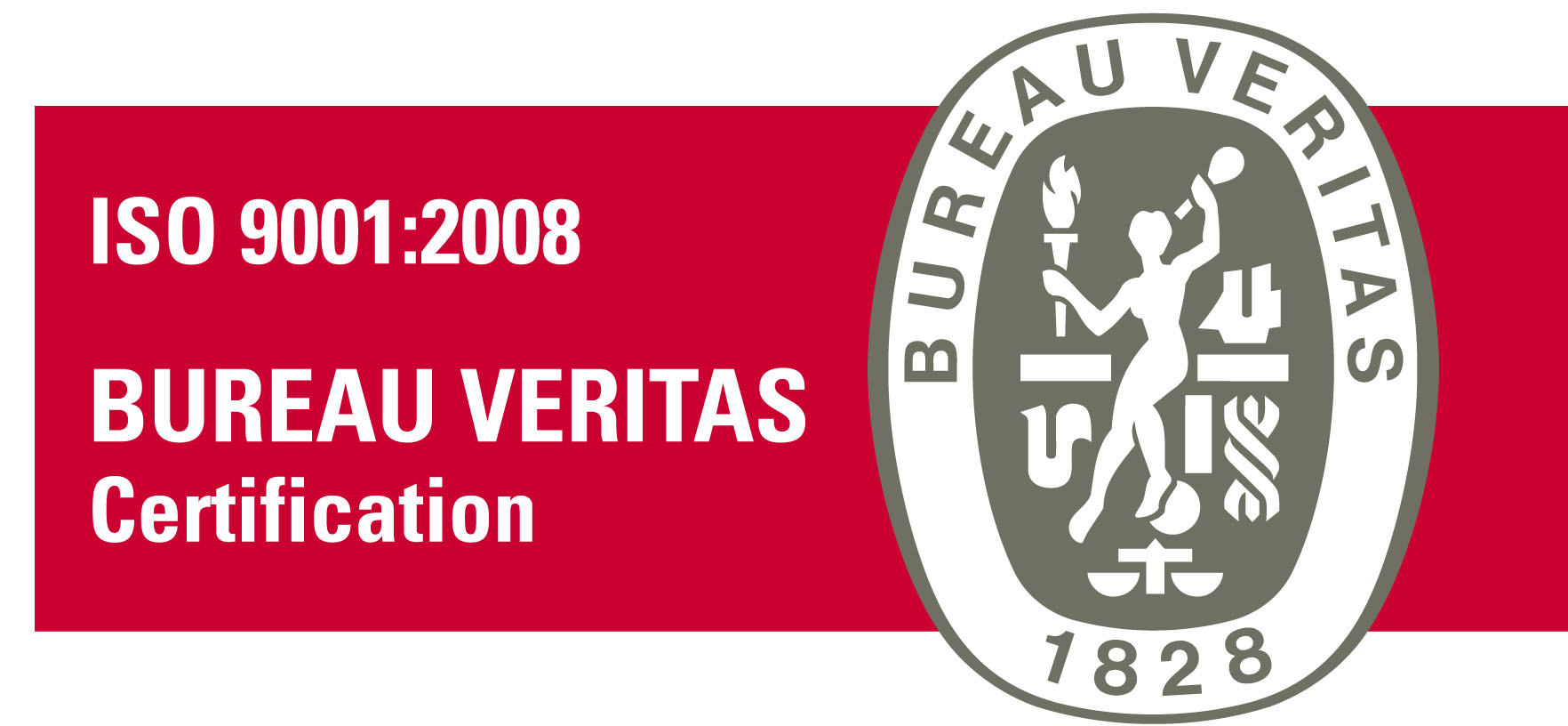 certification iso-9001-20081